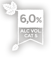 Dukater Alcohol Percentage